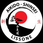 Logo_Aikidolissone
