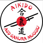 dojo-ASD_Sakura_Muggio