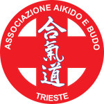dojo-Aikido_Budo_Trieste