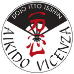 dojo-Itto_Isshin