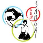 dojo-Sangai