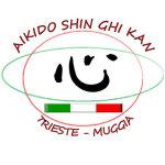 dojo-Shin_Ghi_Kan_Aikido