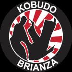 logo-Kobudo_Brianza