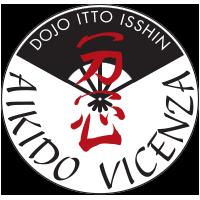 logo-ittoisshin
